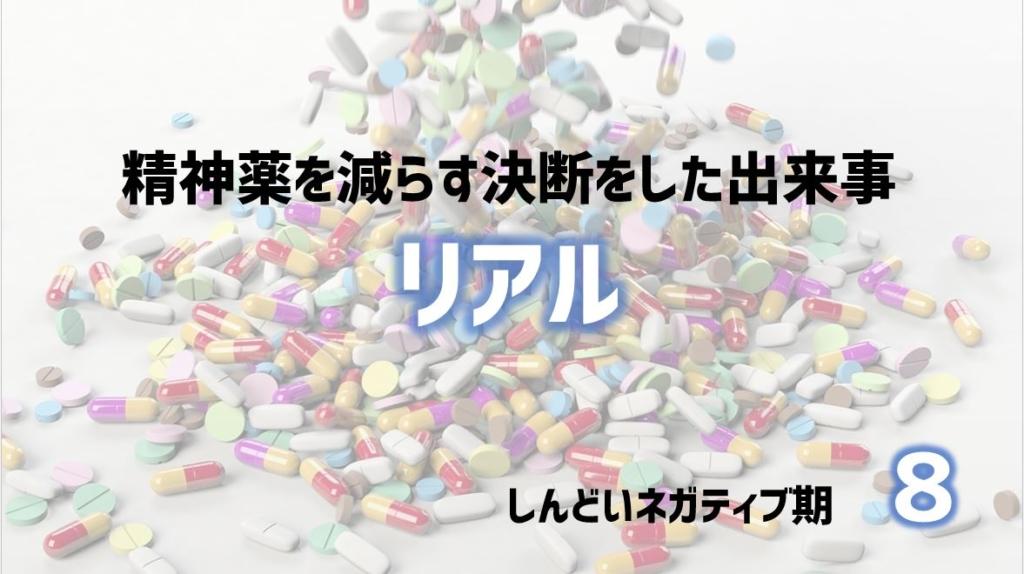 リアルー精神薬 アイキャッチ