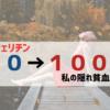 【隠れ貧血】フェリチン0→100の変化 | 貧血女子のトリセツ